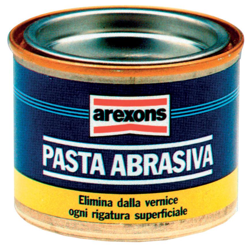 AREXONS PASTA ABRASIVA ML 150
