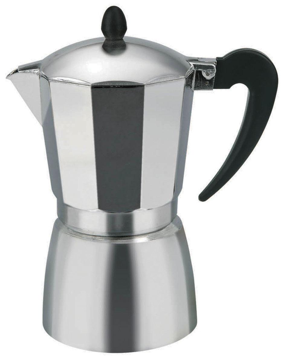 CAFFETT  ALLUM BETA TZ 6