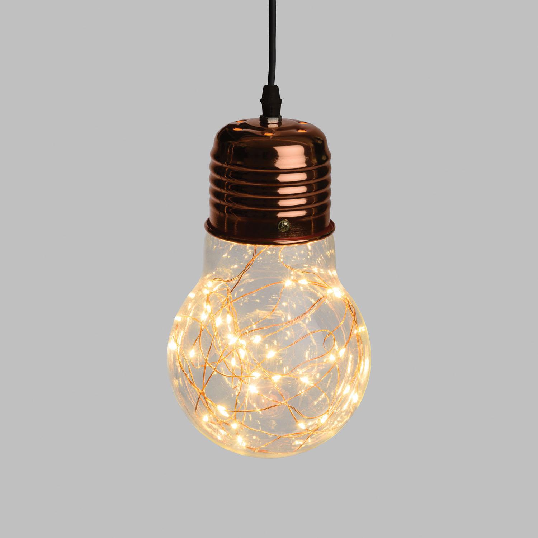LAMPADINA APP 14X25 C MICROLED