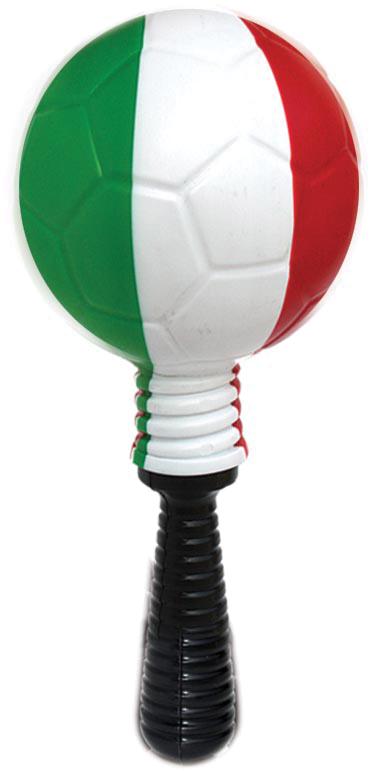MARACAS ITALIA