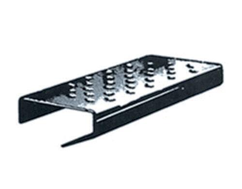 SIGILLI X REGGETTA PLAST MM16
