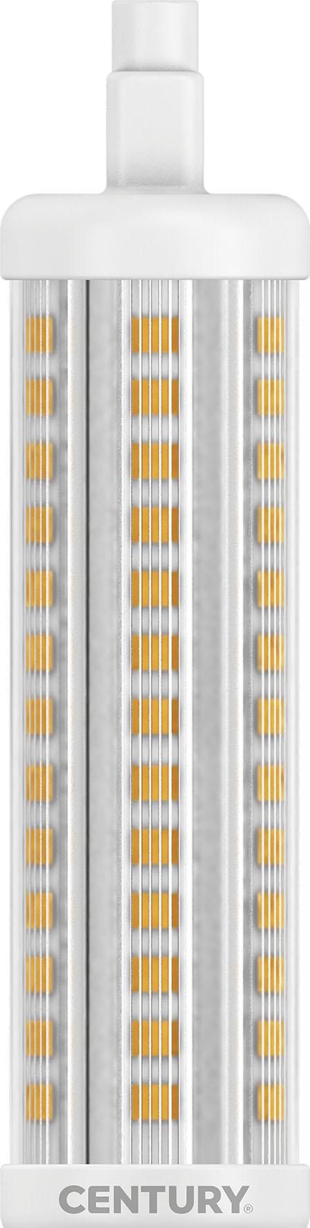 LAMP LED LINEAR 15W MM 118 NA