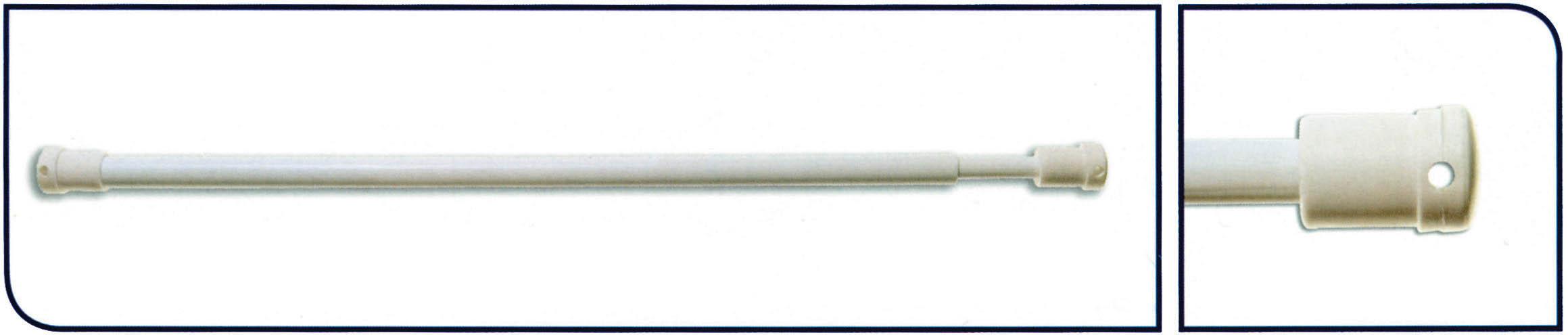 BRIS PLAST TONDO BL 2 CM60-80