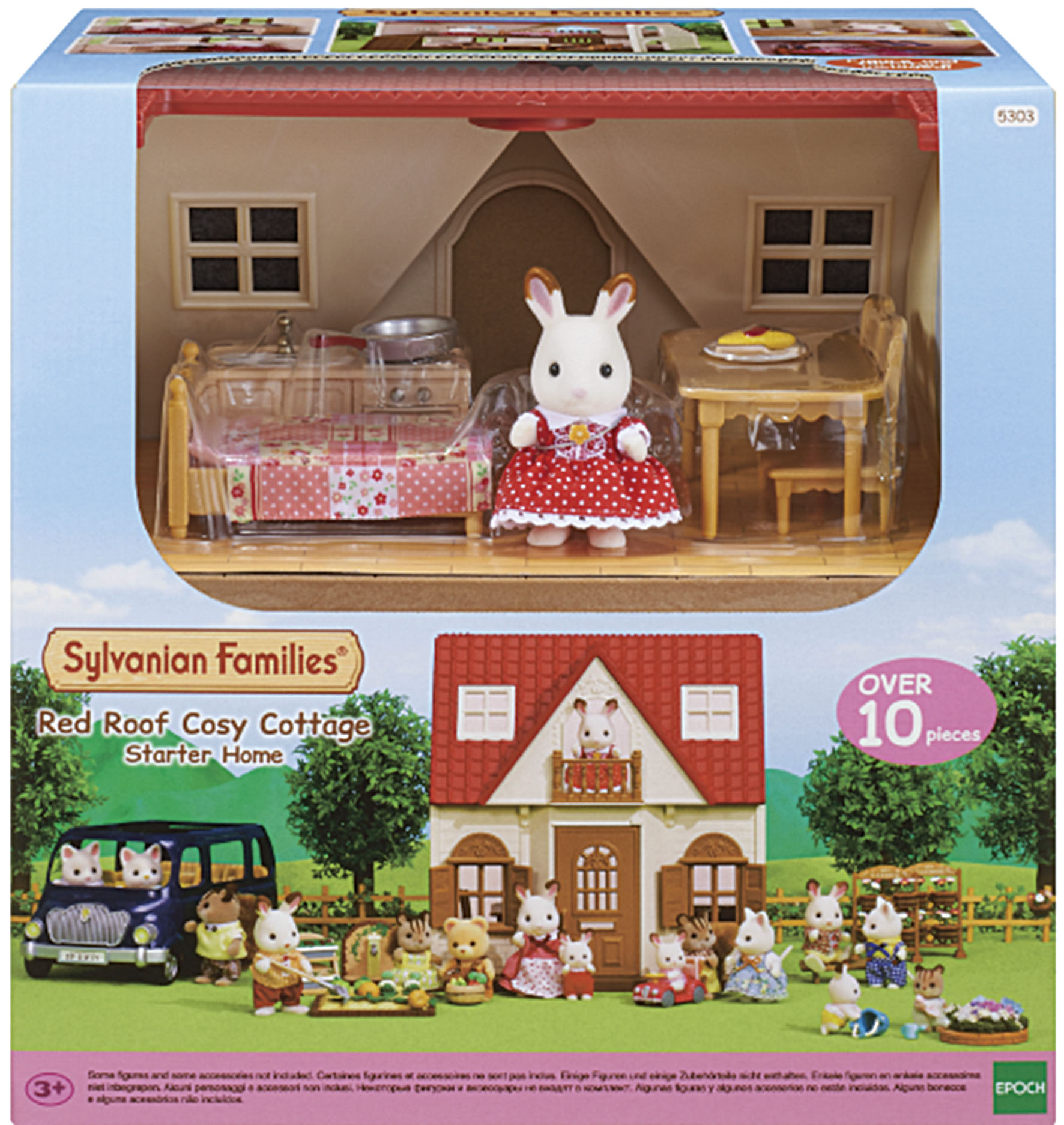 s-f-cosy-cottage-starter-tv