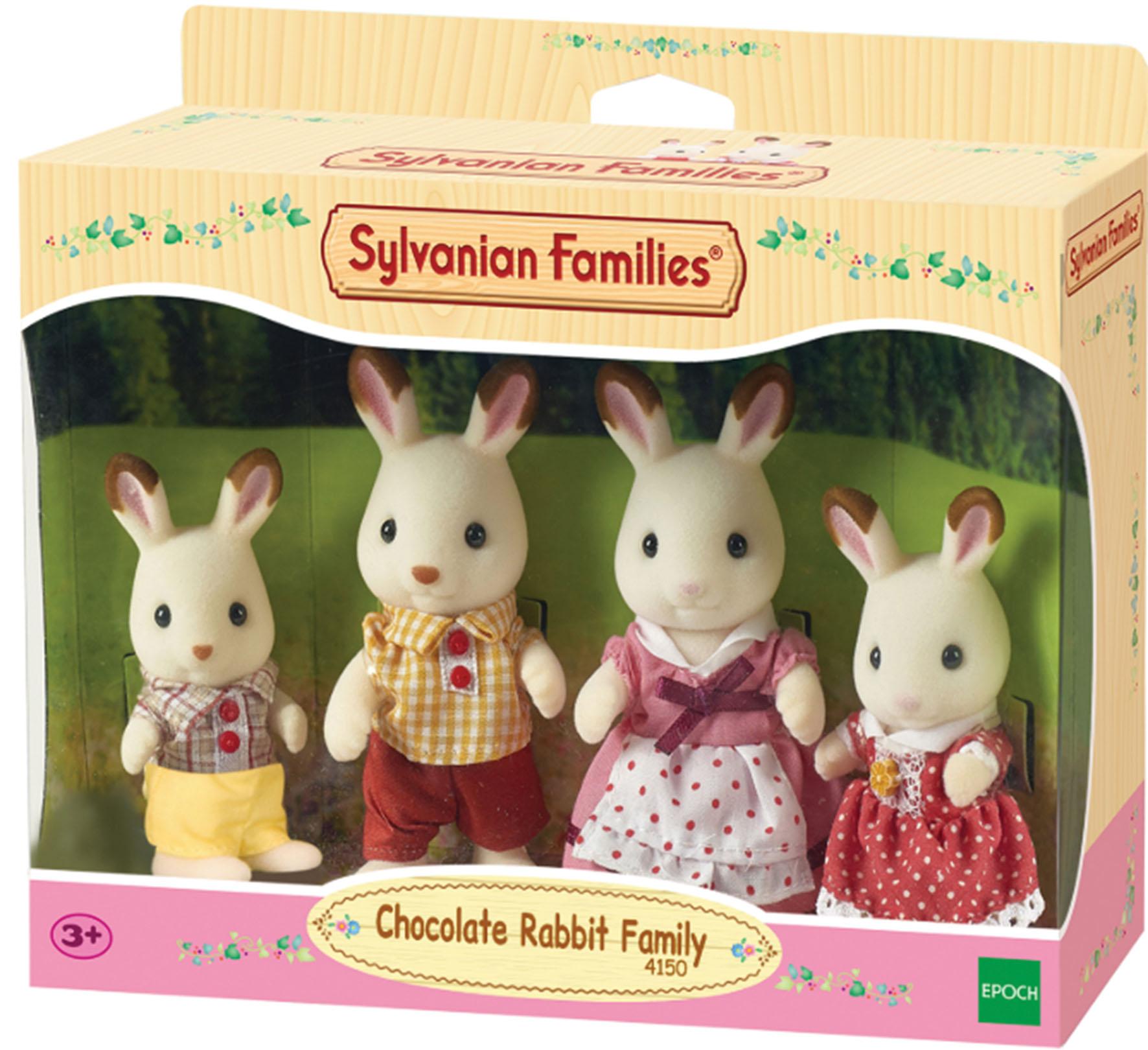 s-f-famiglia-coniglio-ciocc-tv