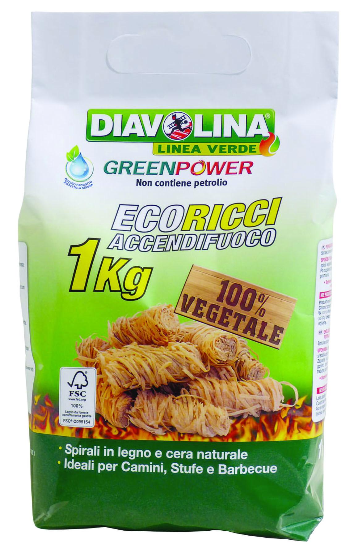 diavolina-eco-ricci-1-kg