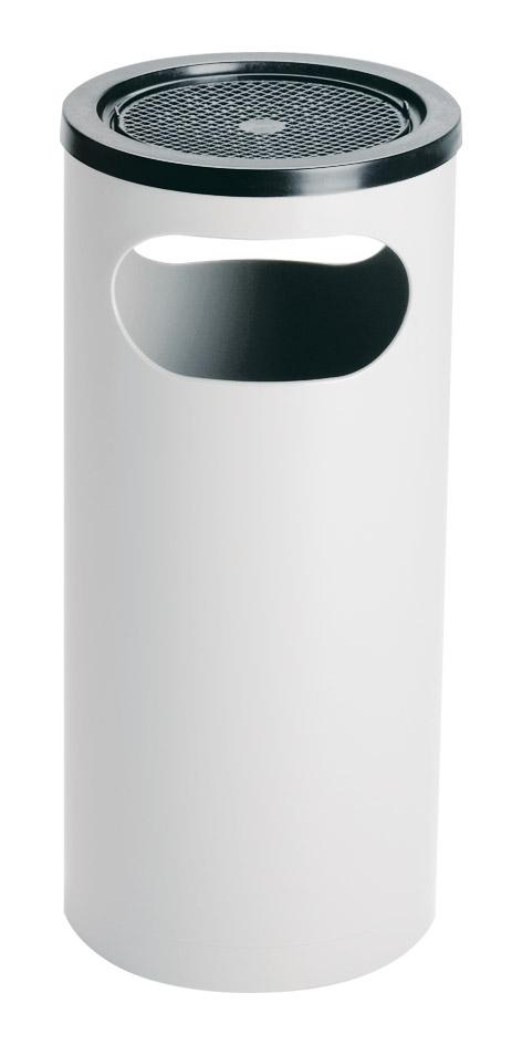 POSACENERE CIGAR SUPER H 70