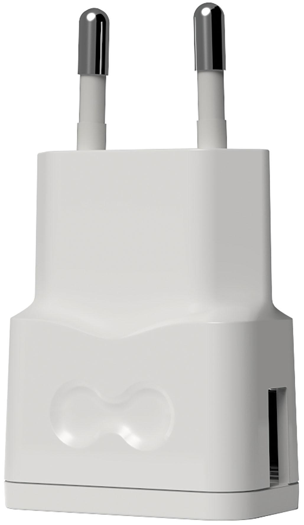 SPINA CARICATORE 1 USB