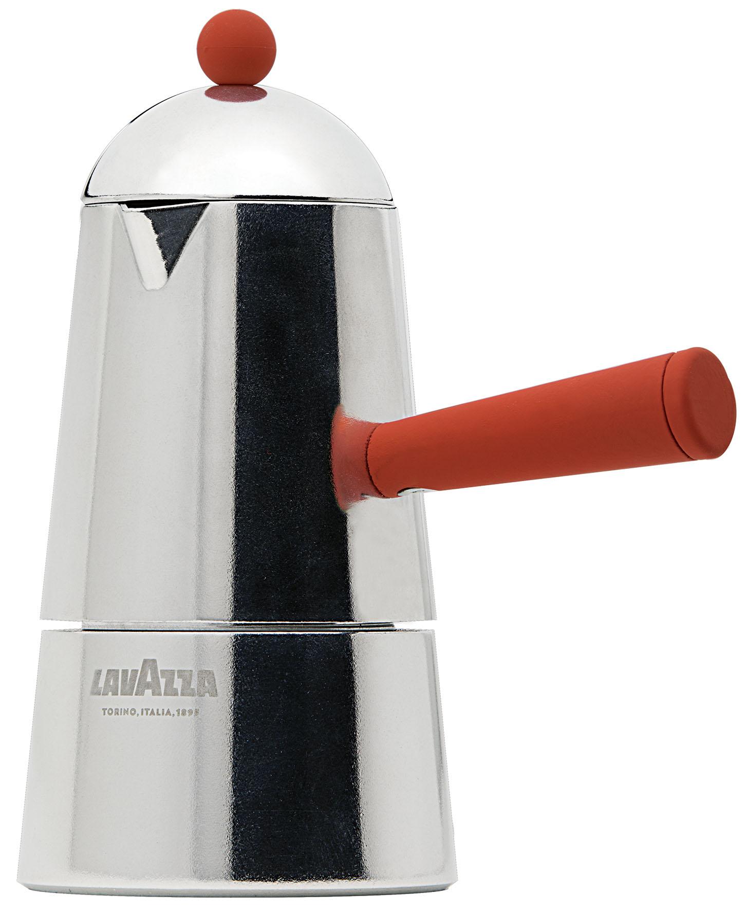 CAFFETT CARMENCITA POP TZ1 ROS
