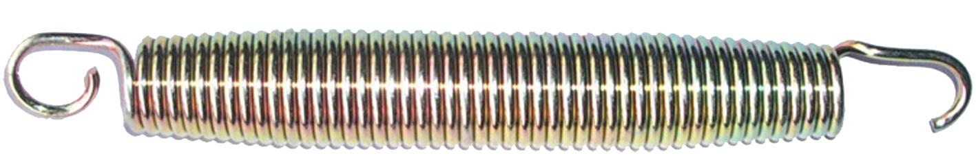 MOLLE X TAPPETO DIAM 305CM