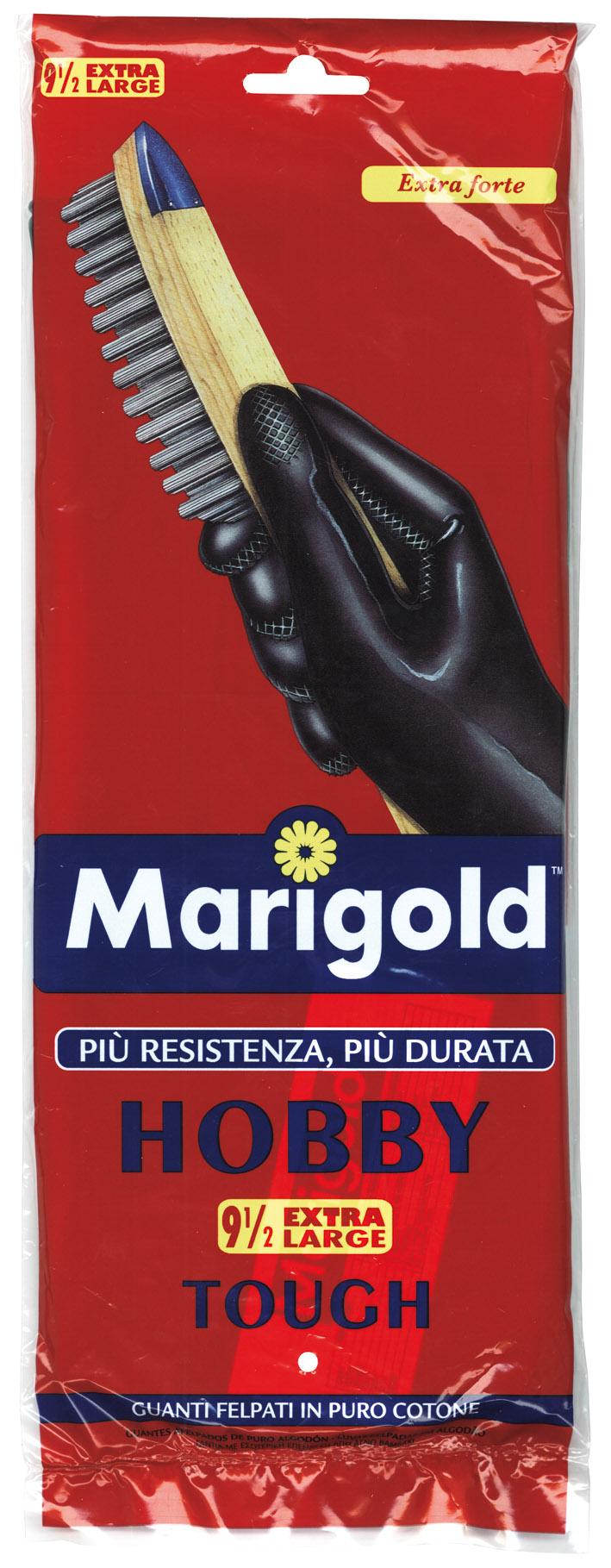 GUANTI MARIGOLD TOUGH EXG D M