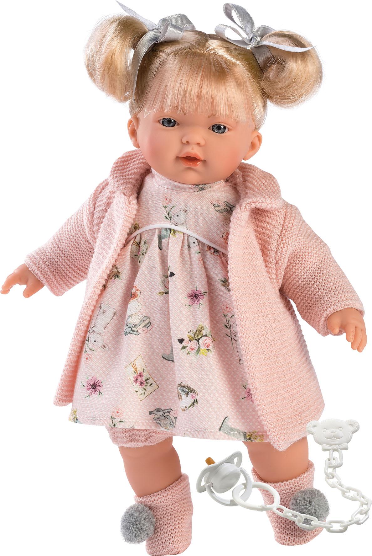 bambola-ariana-cm-33