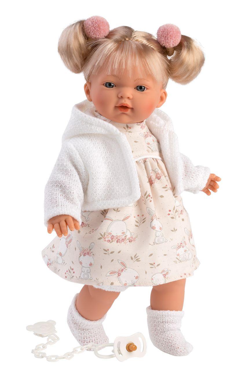 bambola-roberta-cm-33