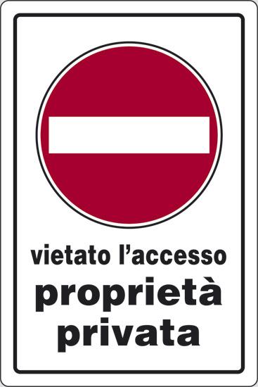 CART  PROPRIETA  PRIV  30X20PL
