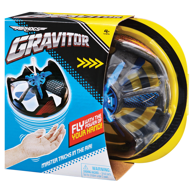 ARH GRAVITOR