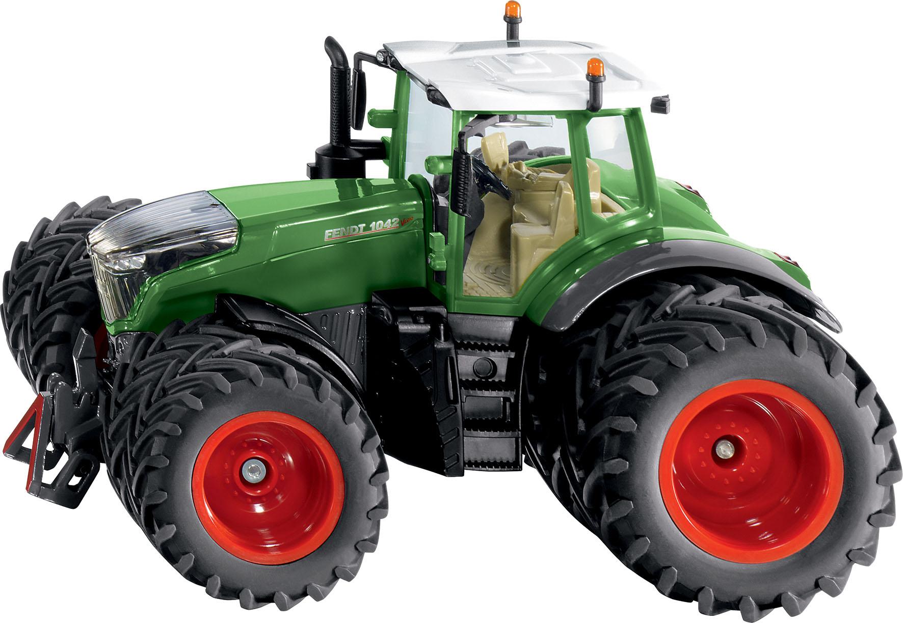 trattore-fendt-1042