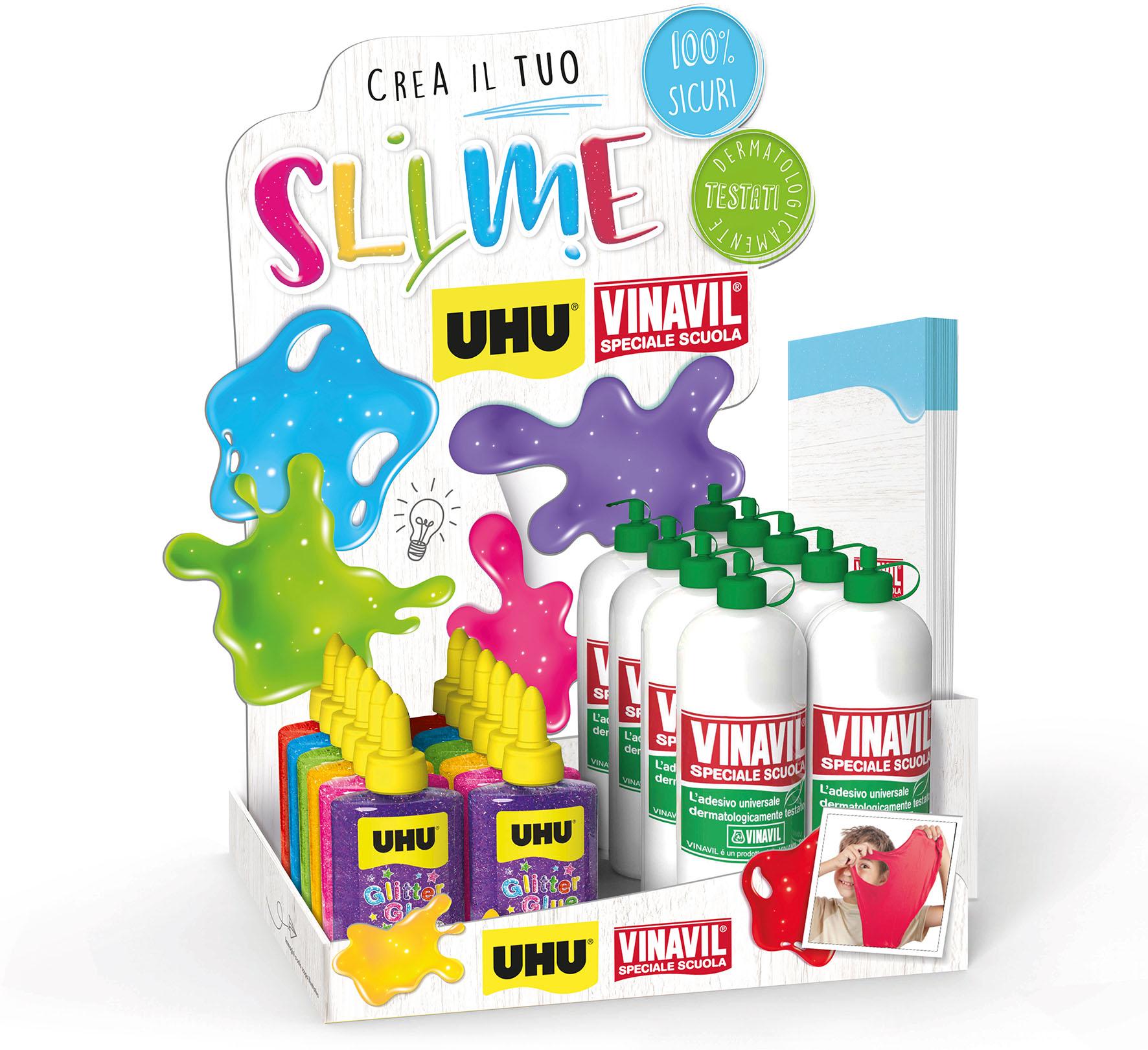 slime-display-uhu-44-pz