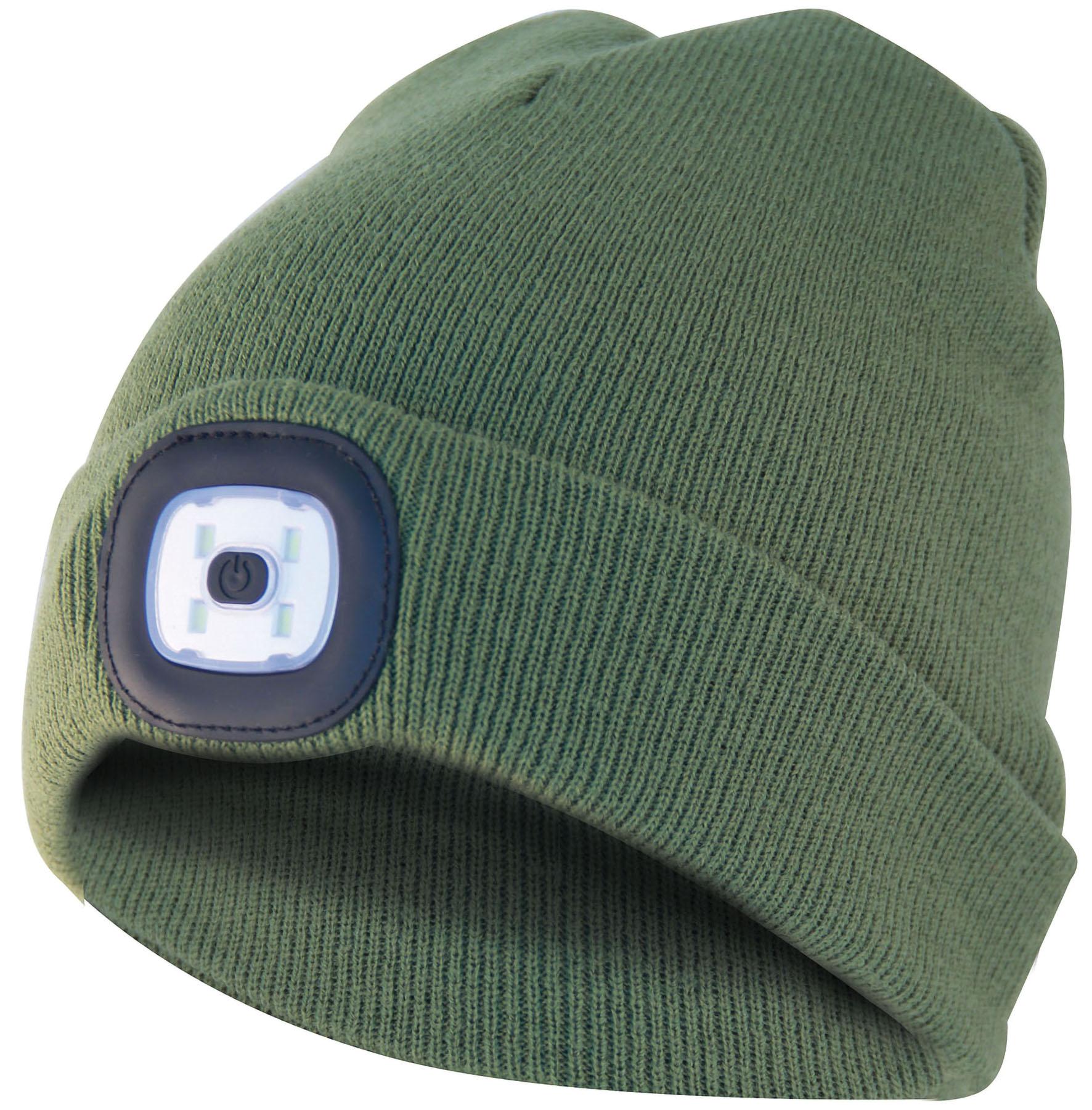 cappello-con-luce-led-v-milit