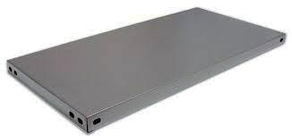 RIPIANO SCAFF  CM 120X50 2 R