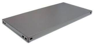 RIPIANO SCAFF  CM 120X60 2 R