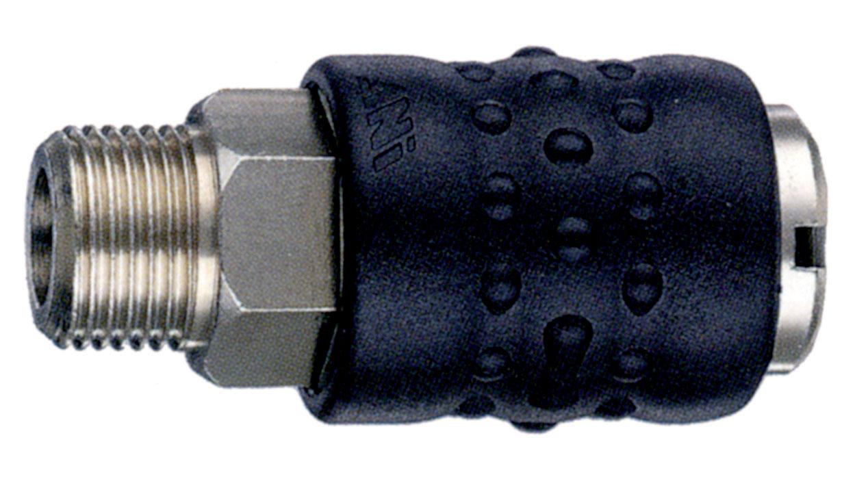 RUBINET RAP   ATT M 3 8-17 B