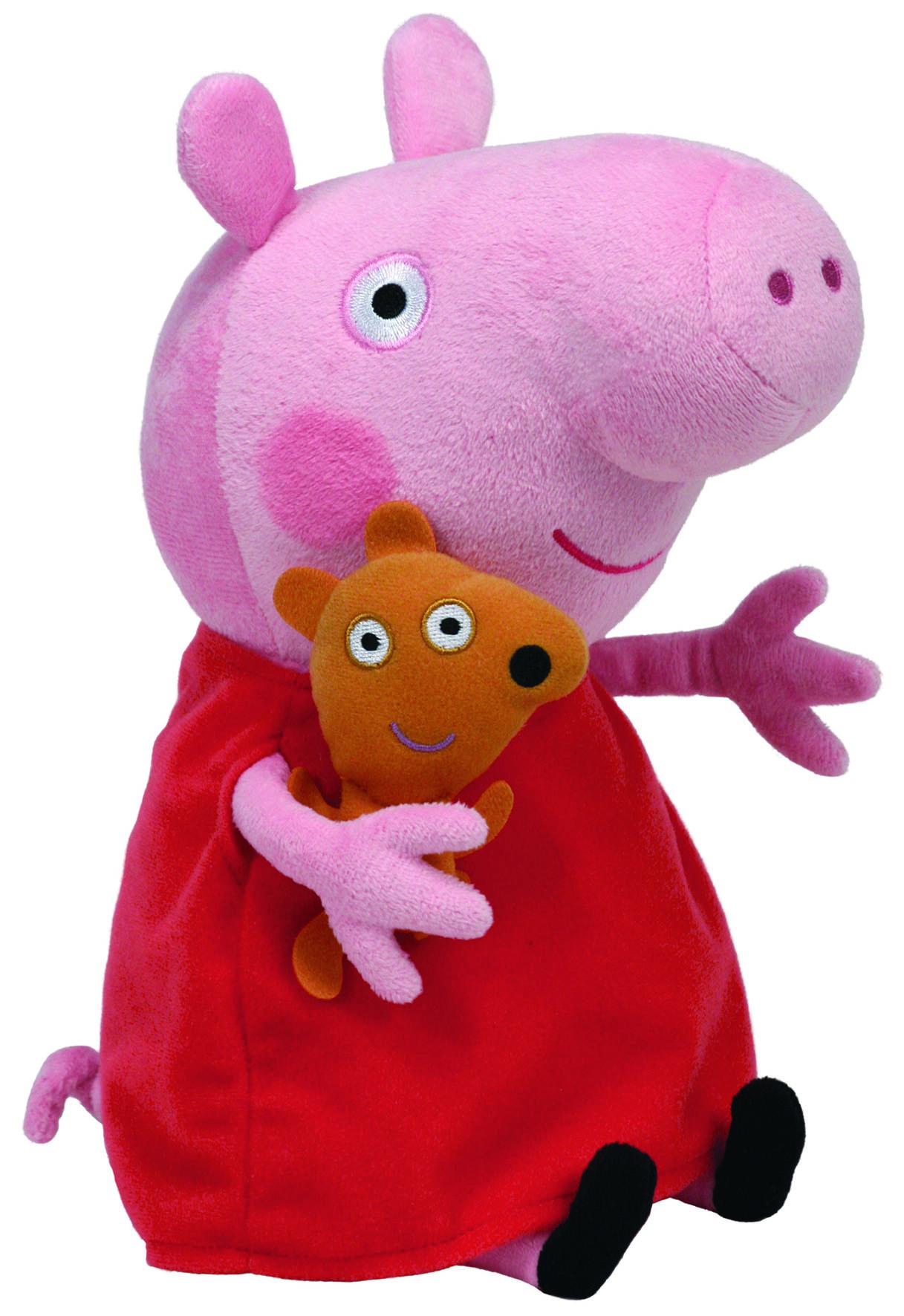 PEPPA PIG CM 20
