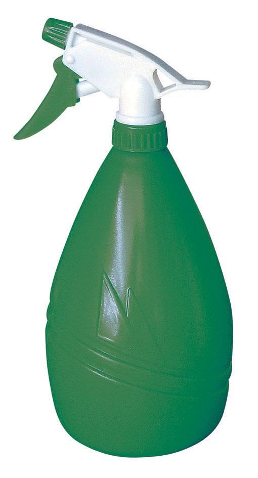 SPRUZZINO PVC LT  0 75