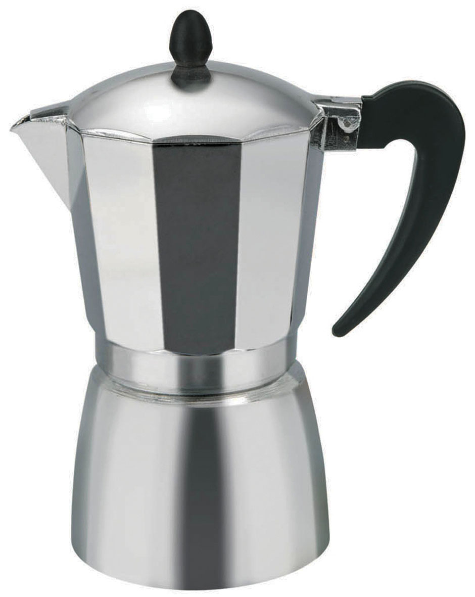 CAFFETT TZ 6 ALLUM BETA