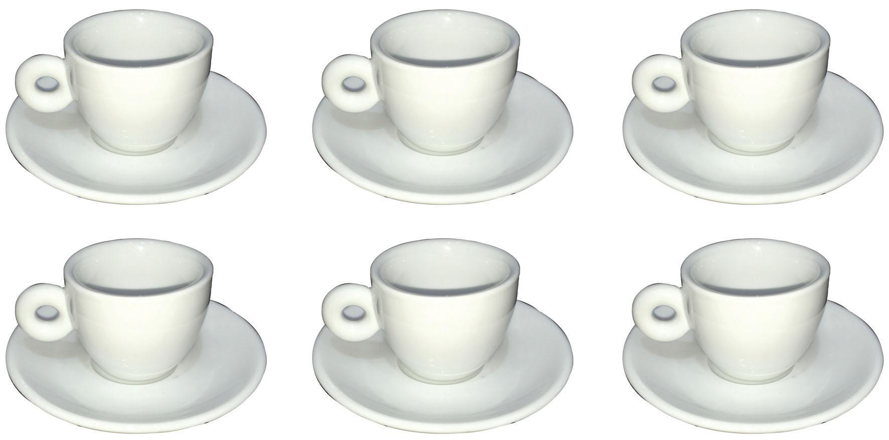 TAZZ CAFFE C P PZ 6 LAURA3
