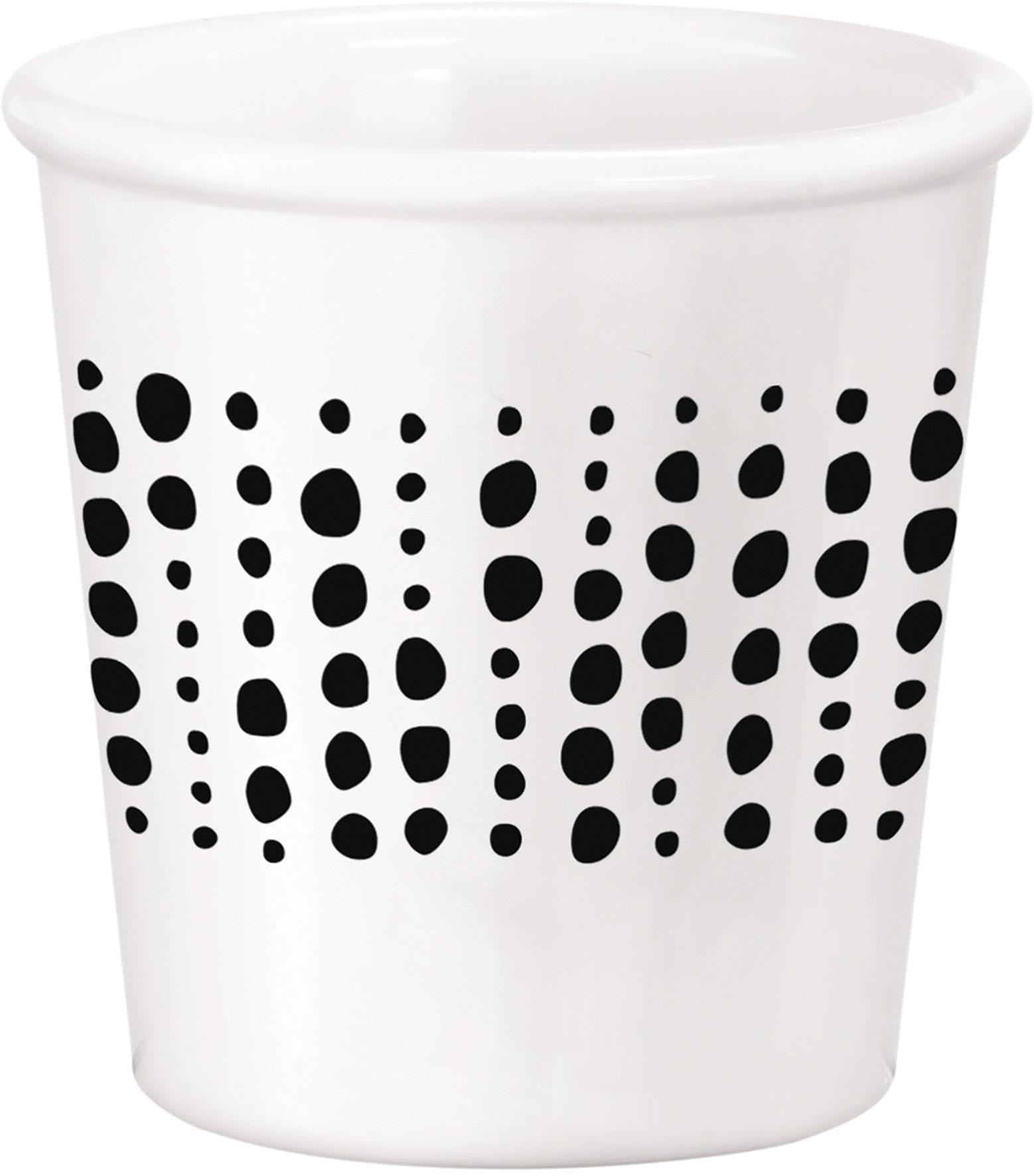 BICCH CAFFE CL 9 5 CHIAROSC SF