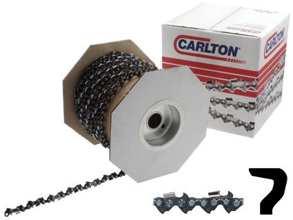 CATENA CARLTON N1C       M 30