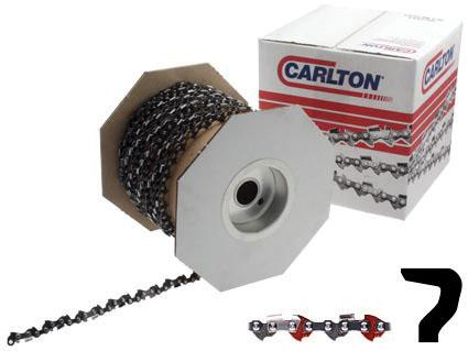 CATENA CARLTON K1C-BL    M 30