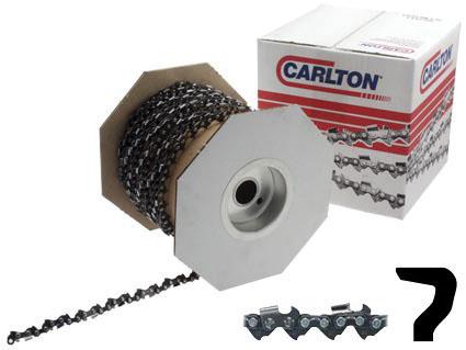 CATENA CARLTON A2EP      M 30