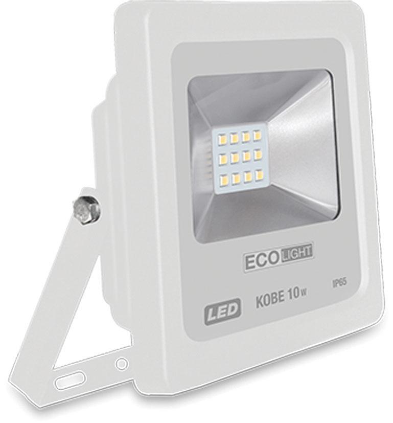 PROIETTORE LED 10W-B CO 700LM