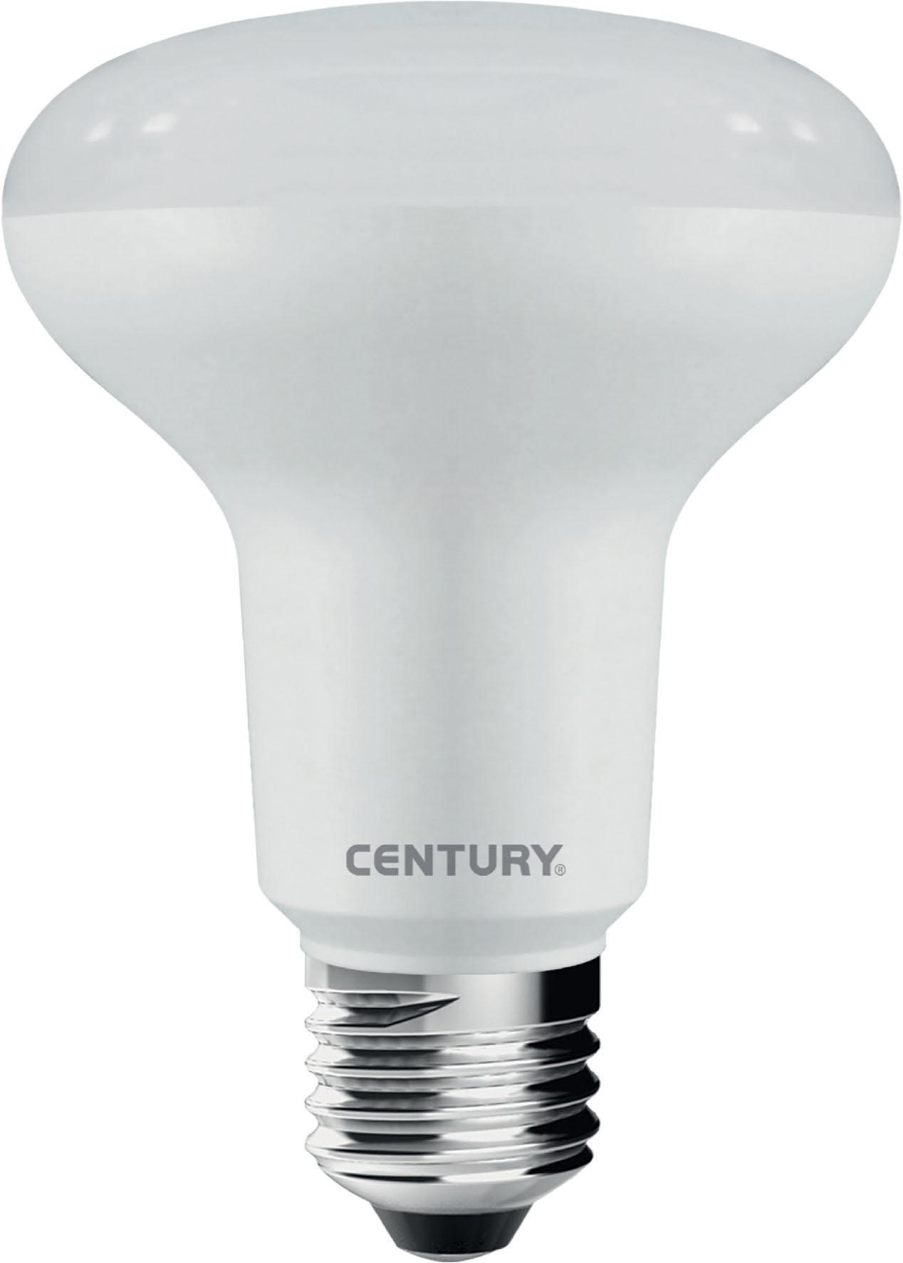 LAMPAD LED SPOT LIGHT 15W E27