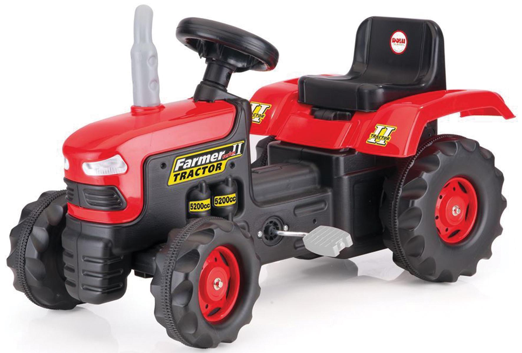 trattore-a-pedali-ros-83x45x53