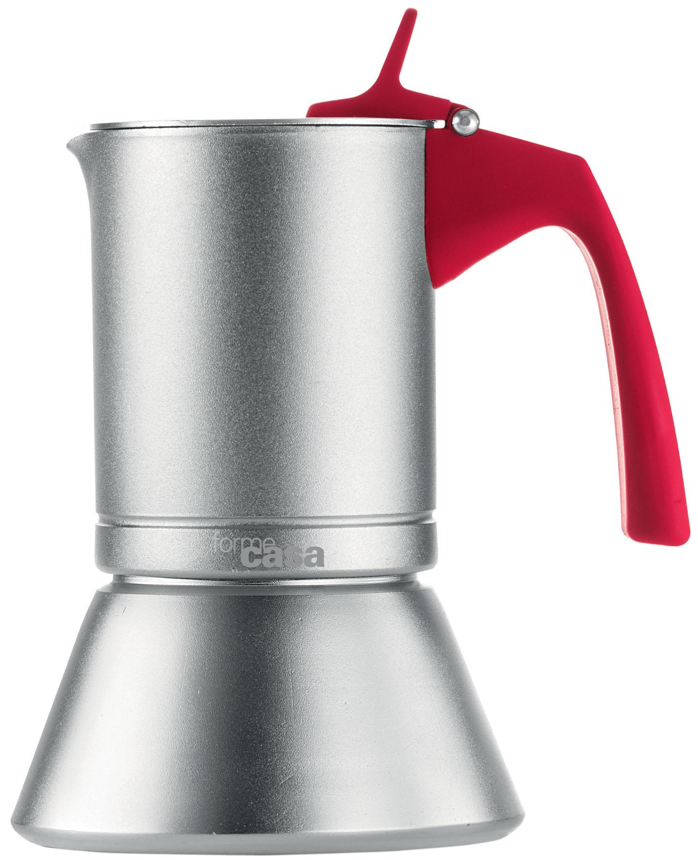 CAFFETT TZ 3 INDUZ AROMA M RSO