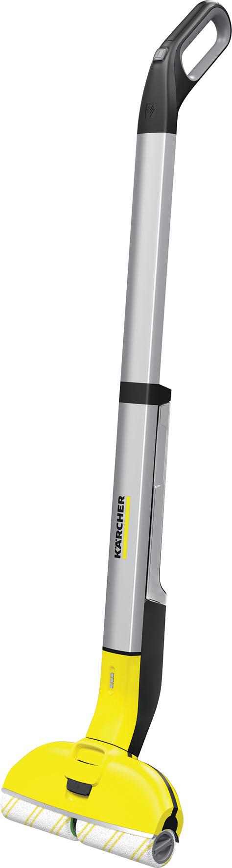 lavasciuga-karcher-fc3-cordles