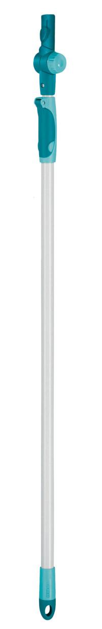 MANICO TELESCOPICO 110-190 CM