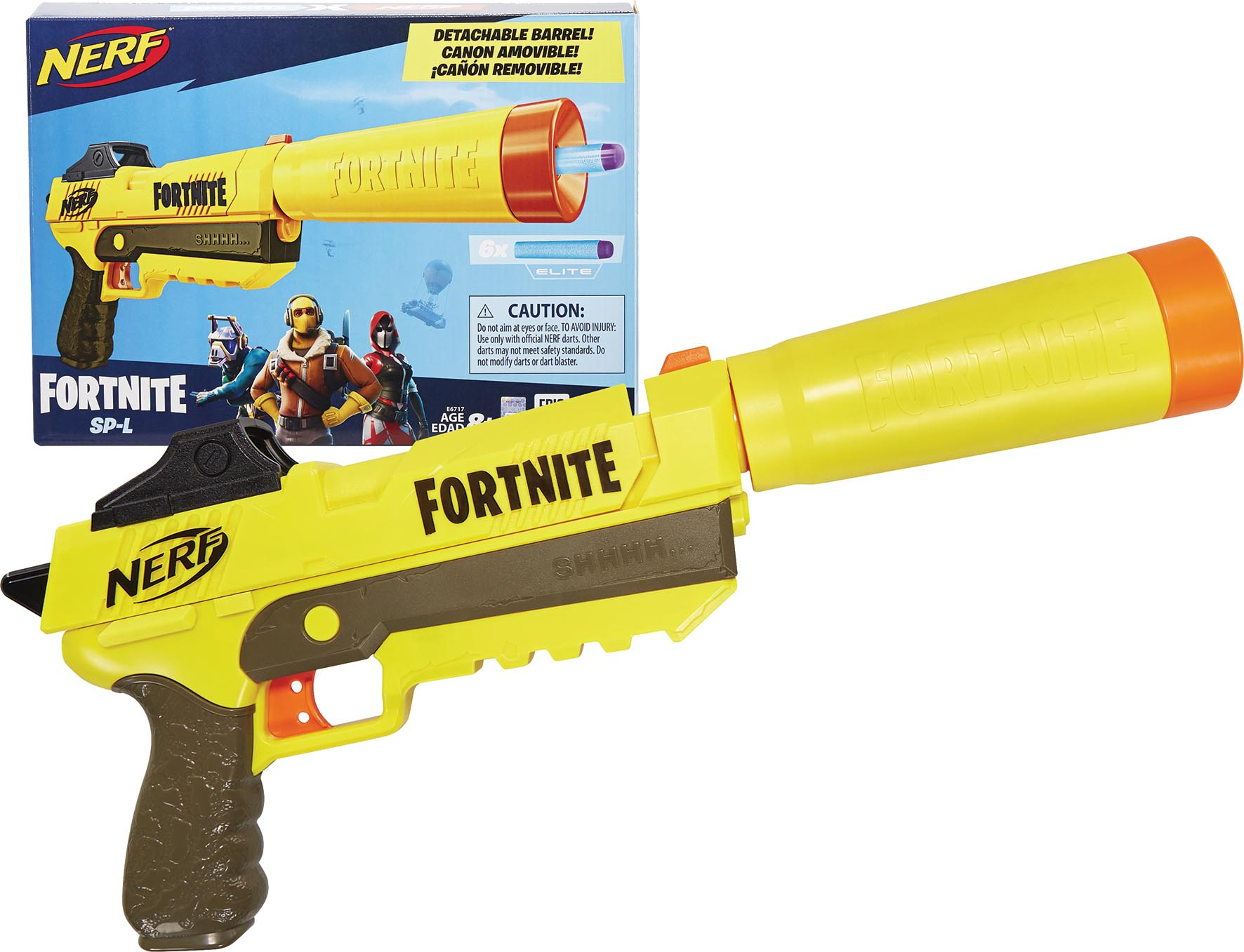 nerf-fortnite-sp-l-tv
